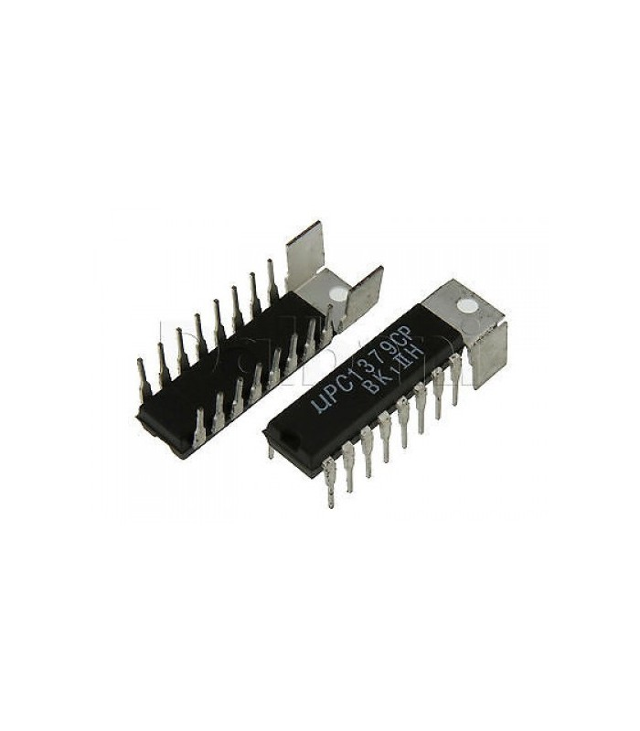 UPC1379C