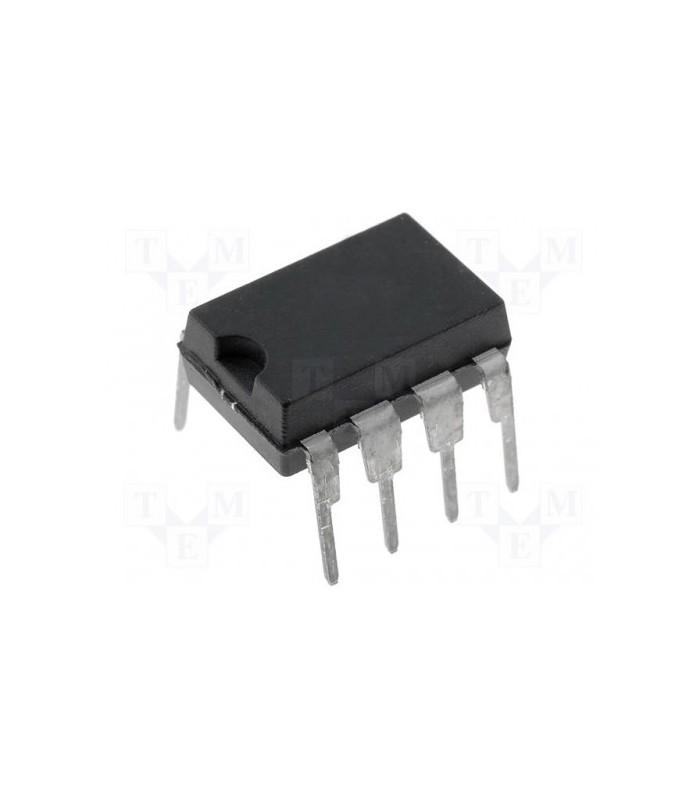 ای سی های متفرقه SD6835