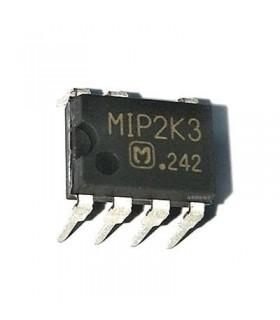 MIP2K3