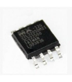 MX25L3205DM2L-12G