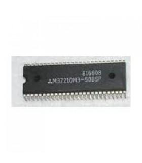 M37210M3-508SP