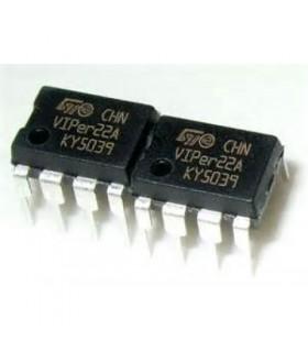 VIPer22A اورجینال