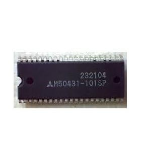 M50431-101SP