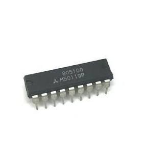 M50119P