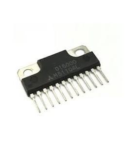 M51104L