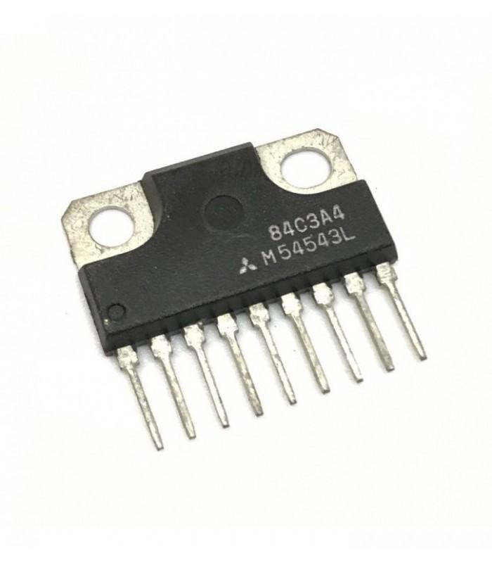 M54543L