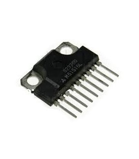 M54545