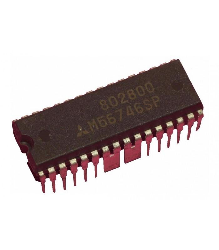 M56746