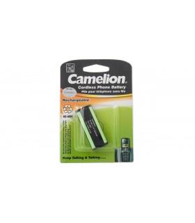 باتری تلفن بی سیم کملیون مدل P105