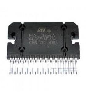 ای سی های متفرقه PAL012A