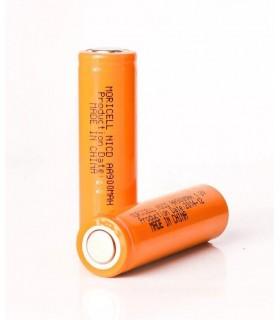 باتری سرتخت 1.2 ولت 900 میلی AA