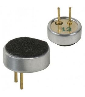 میکروفن خازنی ریز مدل 6028