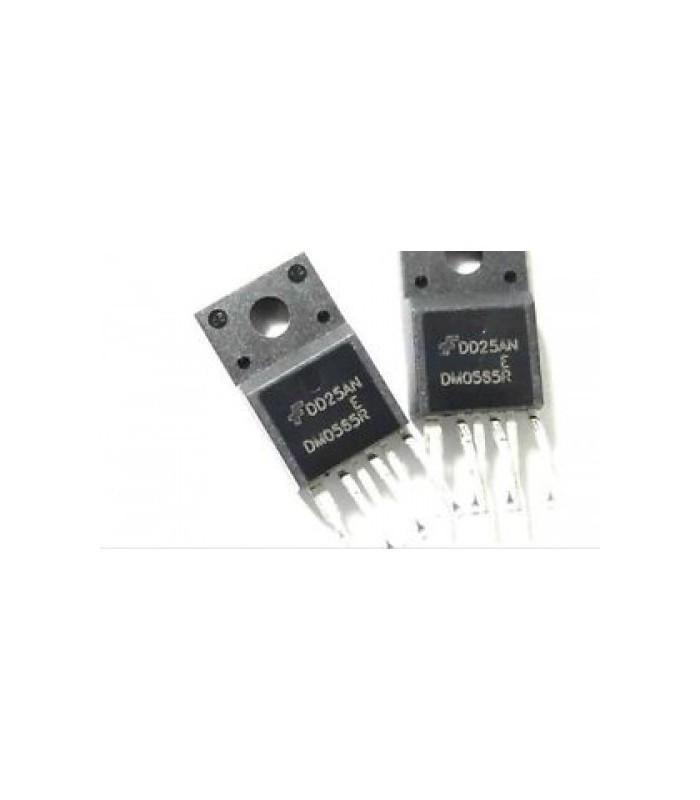 ای سی های متفرقه DM0565R