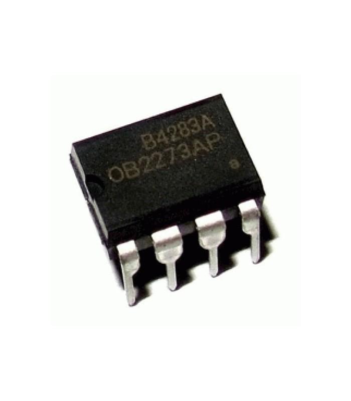 ای سی های متفرقه OB2273AP