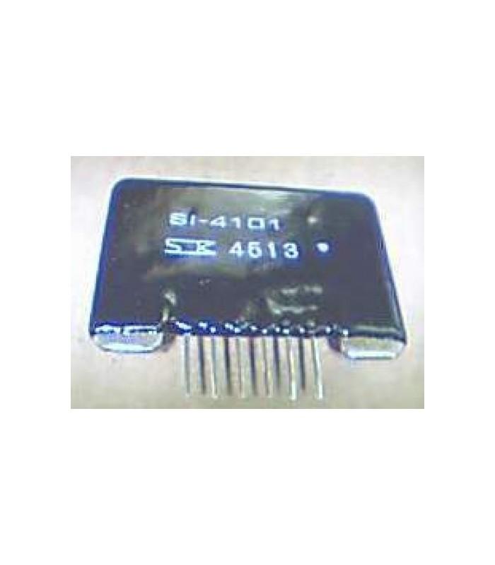ای سی های متفرقه SI4101