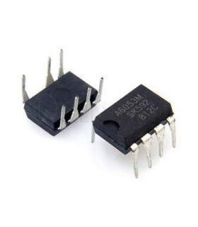 ای سی های متفرقه A6053M-STRA6053M