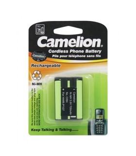 باتری تلفن بی سیم قابل شارژ کملیون مدل C094 HHR-P107