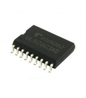 ULN2803AG/SMD