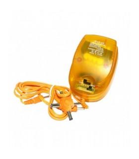 اداپتور اداپتور متغیر 1.5 تا 12 ولت 1 آمپر