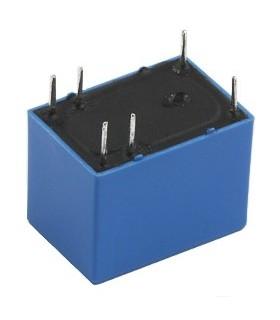 رله مخابراتی 12 ولت 1 امپر LR4100-12VDC-1C