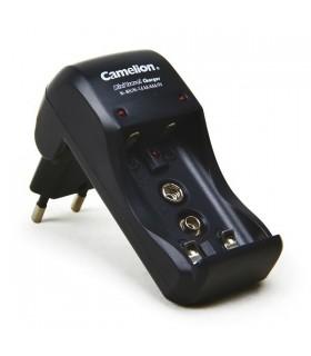 شارژر باتری camelion مدل BC1001A