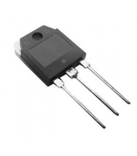 ترانزیستور E13009 پکیج TO247