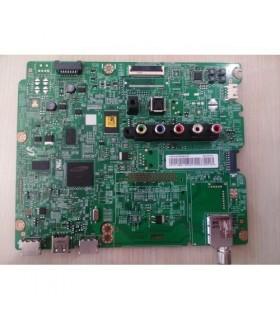 Samsung UE32F5000AMSHD - Main AV - BN94-06784R - BN41-01955B - high_x13_eu_os