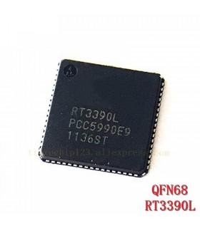 RT3390