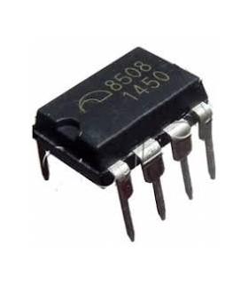 IC 8508