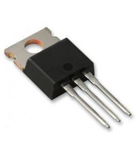 رگولاتور 8+ ولت 7808 پکیج TO-220