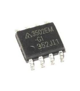 AP3502EM-G1-3502EM