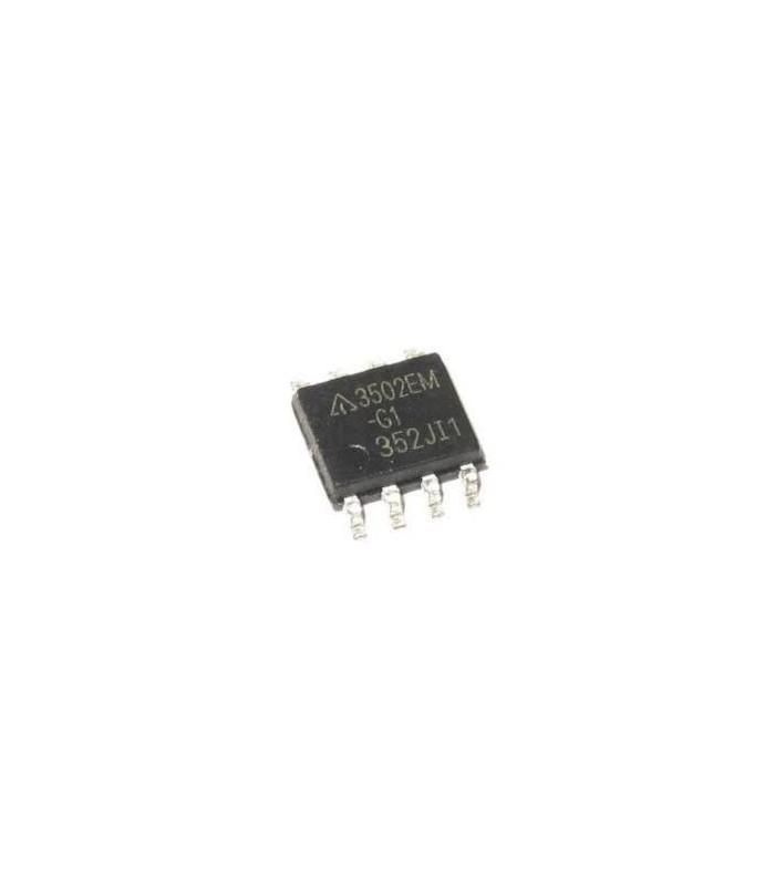 SMD AP3502EM-G1-3502EM