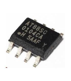 SMD AT88SC0104CA
