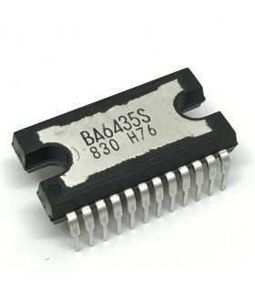 BA6435S