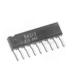 BA313
