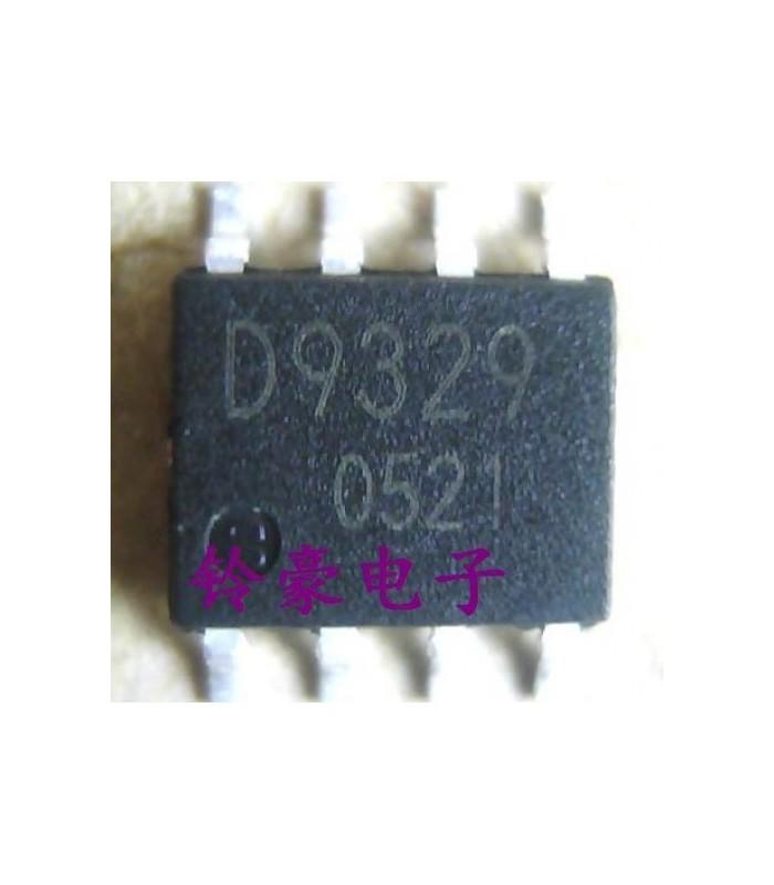 SMD BD9329