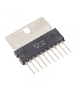 BA511A