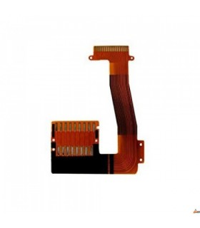 فلت پخش پایونر Pioneer مدل 6850-7150-7950
