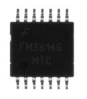 SMD FMS6146