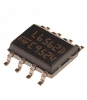 L6562/SMD