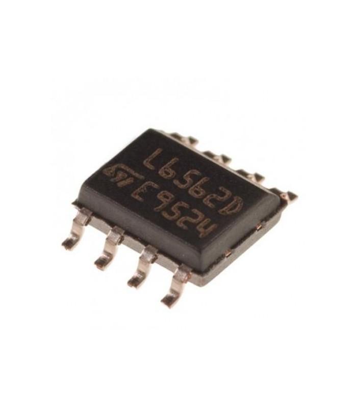 SMD L6562/SMD