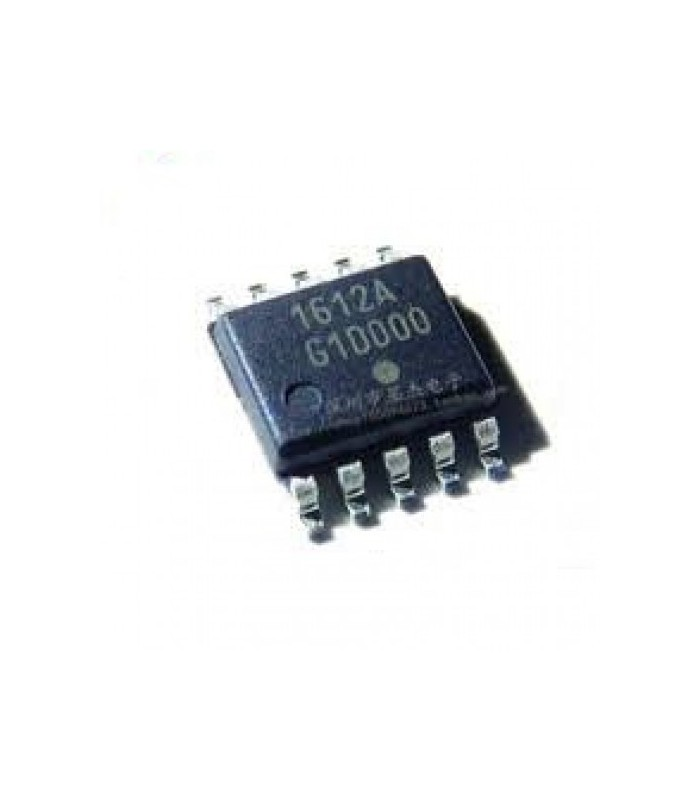 SMD NCP1612ADR2G