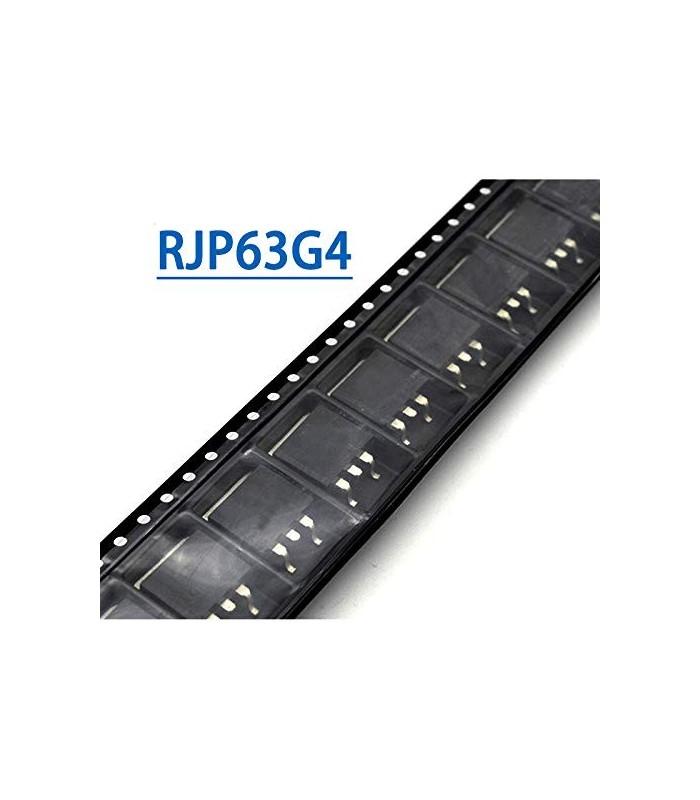 RJP63G4 /SMD
