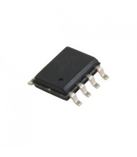 SMD RC4558DR/SMD