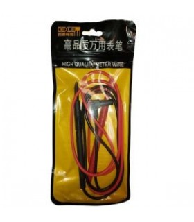 کابل مولتی متر HUAN CHENG مدل HC136-S1