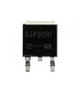 RJP30H1DPD - RJP30H1