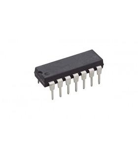 MC14001UBCP