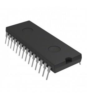 TC9310N-014