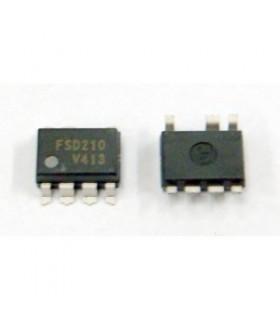 SMD FSD210/SMD