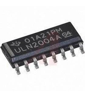ULN2004ADR/SMD